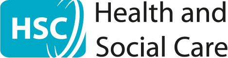 Providing Health and Social Care services
