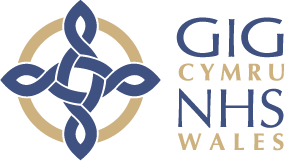 Providing GIG Cymru - NHS Wales services